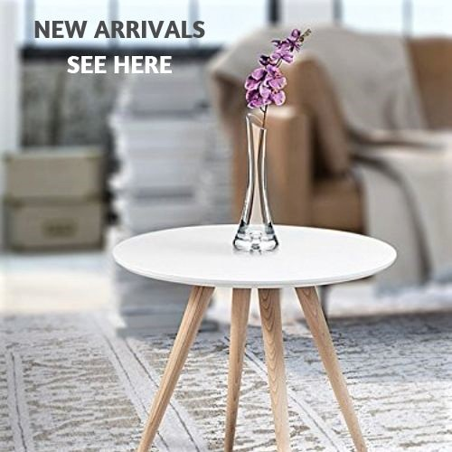 NEW EXCITING ARRIVALS GRAB IT WHILE IN STOCK